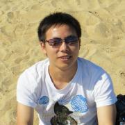 @ZhouLihua