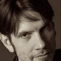 Hans Höglund