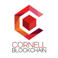 @CornellBlockchain