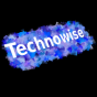 @Technowise
