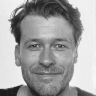 Matthias Sattel