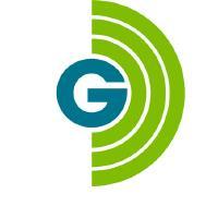 @globalimpact