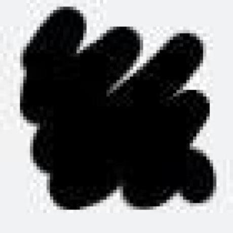 tailhook (Paul Colomiets) · GitHub