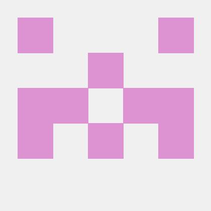 Pol Garcia's avatar