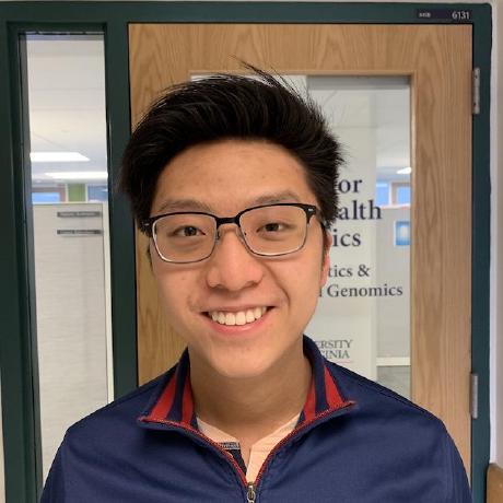 Aaron Gu
