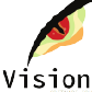 @visionary-software-solutions