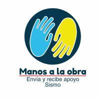 @manos-a-la-obra