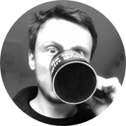 GitHub - briatte/awesome-network-analysis: A curated list of awesome