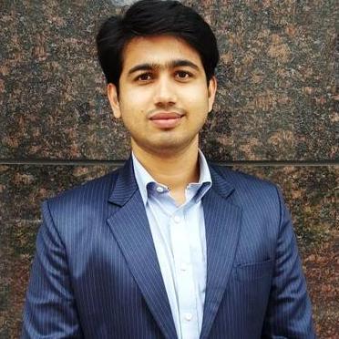 Sayan Mukherjee