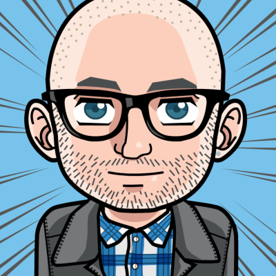 Error with zipfile · Issue #2 · AppyBuilder/AppyBuilderPersonal · GitHub