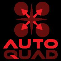 @AutoQuad