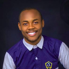 Chidiebere Chukwudi profile image
