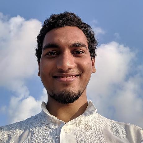 Avatar of Ahmad-Faizan