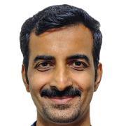@kishankarun
