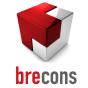 @brecons