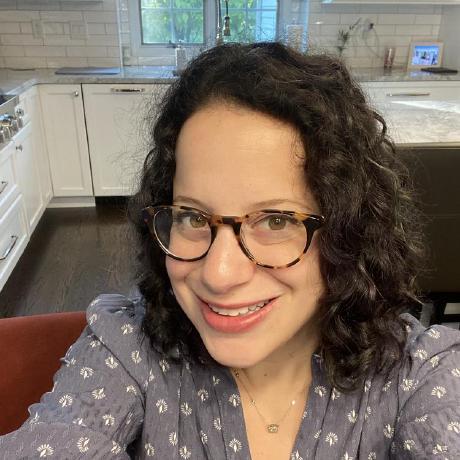 Allison Littman