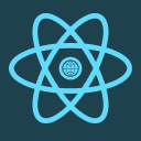 react-native-web-community