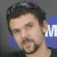 @MarkyVasconcelos