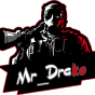 @drako45