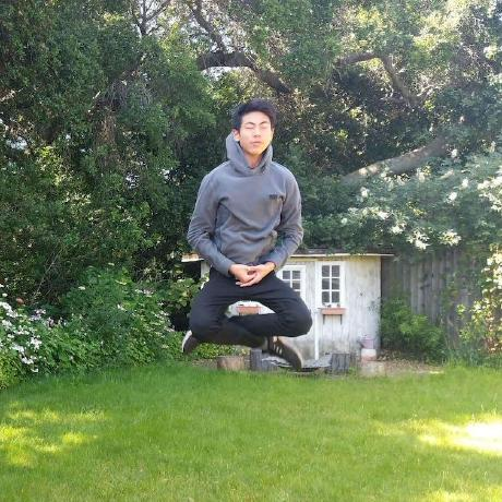 Tony Xin
