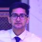 @devanshsrivastava