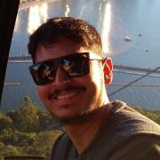 @mrioqueiroz