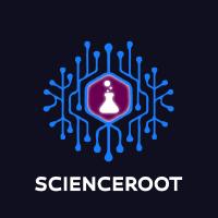 @scienceroot