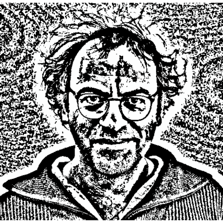 stepan-a (Stéphane Adjemian) / Repositories · GitHub