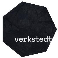 @verkstedt