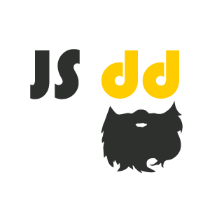 GitHub - JsDaddy/ngx-mask: Angular Plugin to make masks on