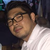 @edakagawa