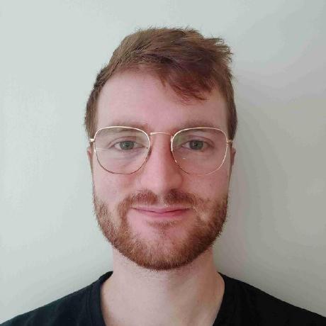 Cristian Lopez Cano's avatar