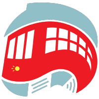 @Tram-One