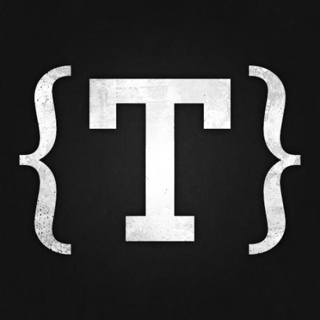 typeplate.github.io