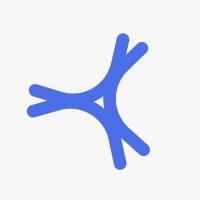 @for-ai