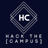 @HacktheCampus