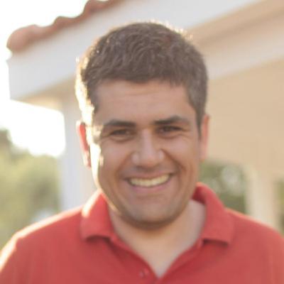 GitHub - alatas/HackerRank: My solutions to HackerRank