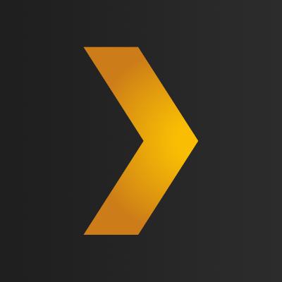 GitHub - plexinc/pms-docker: Plex Media Server Docker repo