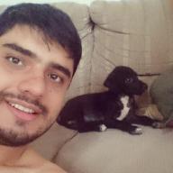 @ClovisFilho