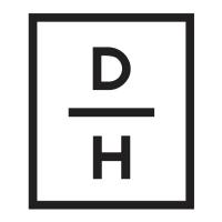 @daily-harvest