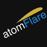 @atomFlare