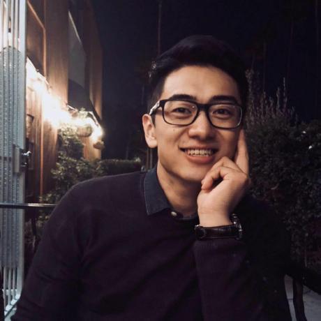 DanieleHuang Huang