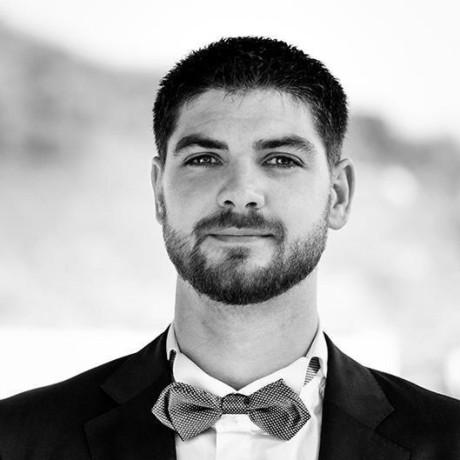 vdumontier, Symfony developer