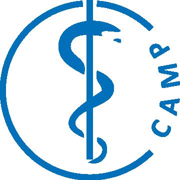 GitHub - IFL-CAMP/supra: SUPRA: Software Defined Ultrasound
