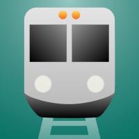 @right-track
