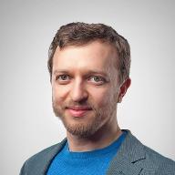 Mykhailo Poliarush