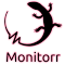 @Monitorr
