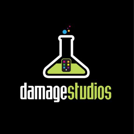 DamageStudios