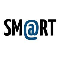 @smart-researchteam