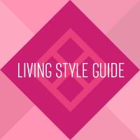 @livingstyleguide